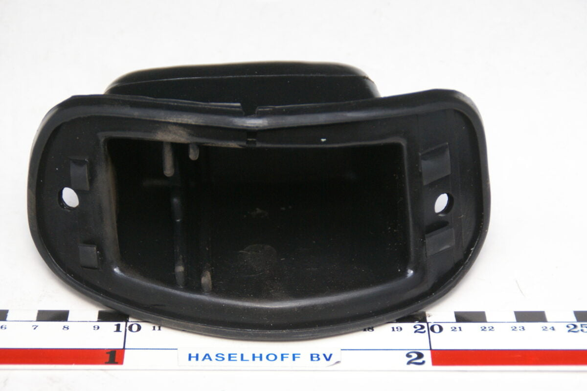 richtingwijzer rubber links 160601-4834-0
