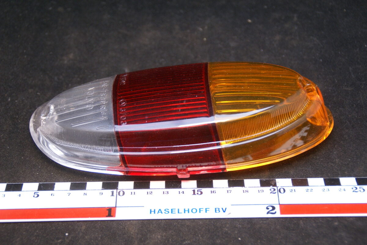 achterlichtglas 160601-4838-0