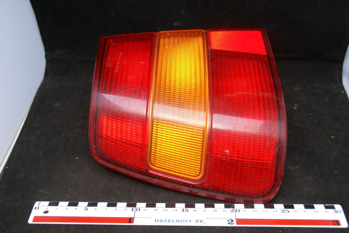 achterlicht links 160601-4856-0