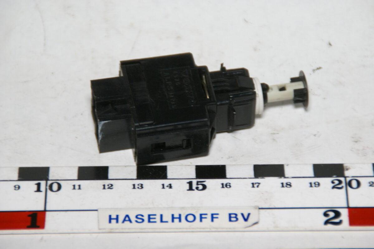 ABS pedaal schakelaar 160606-4887-0