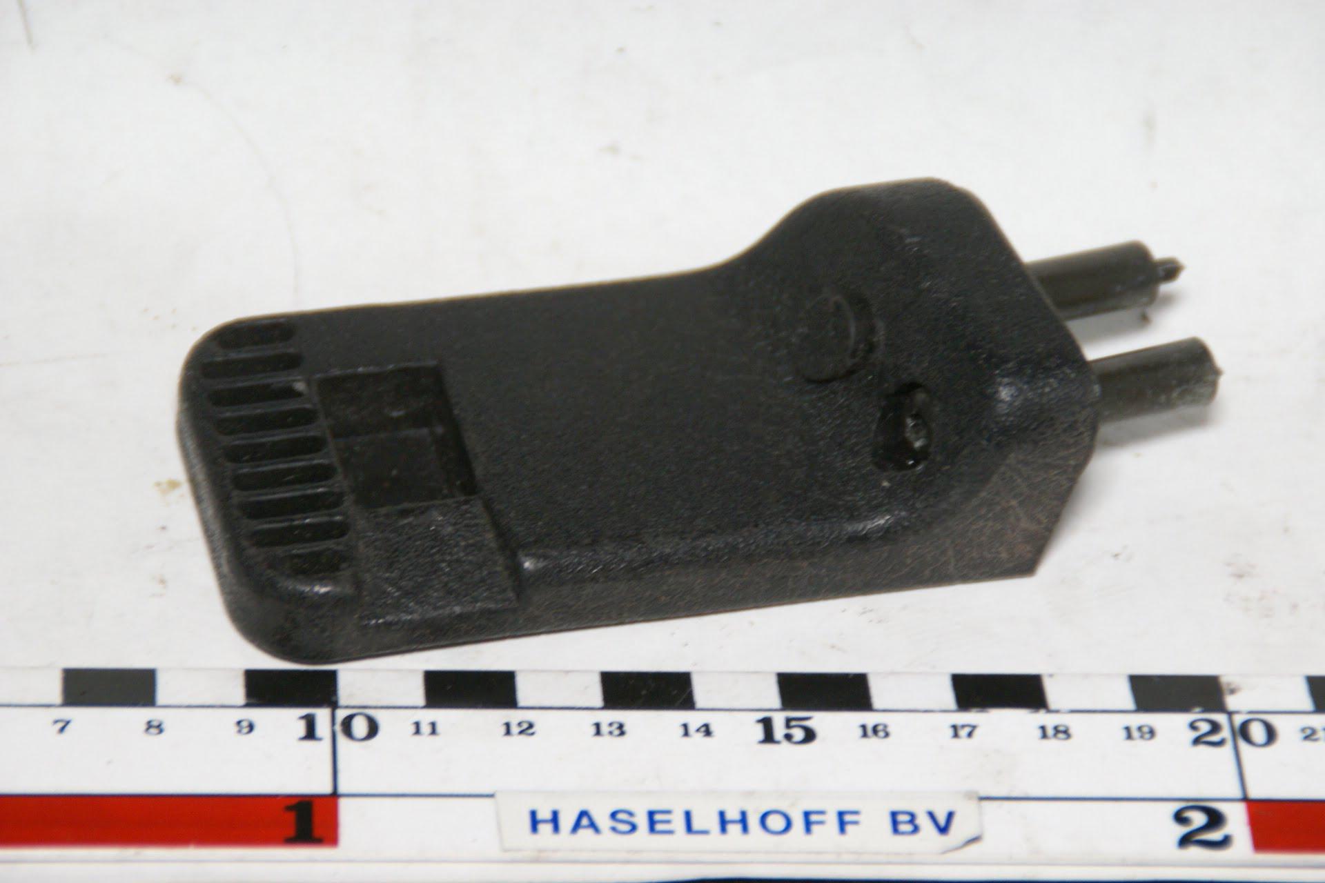 beugel rolhoes zwart 160606-4896-0