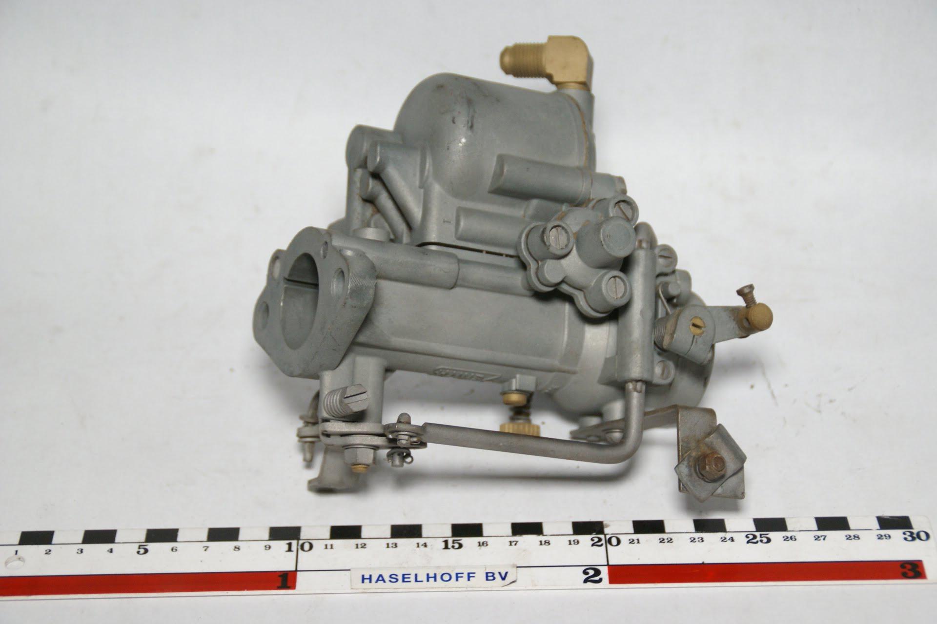 carburateur 160606-4957-0