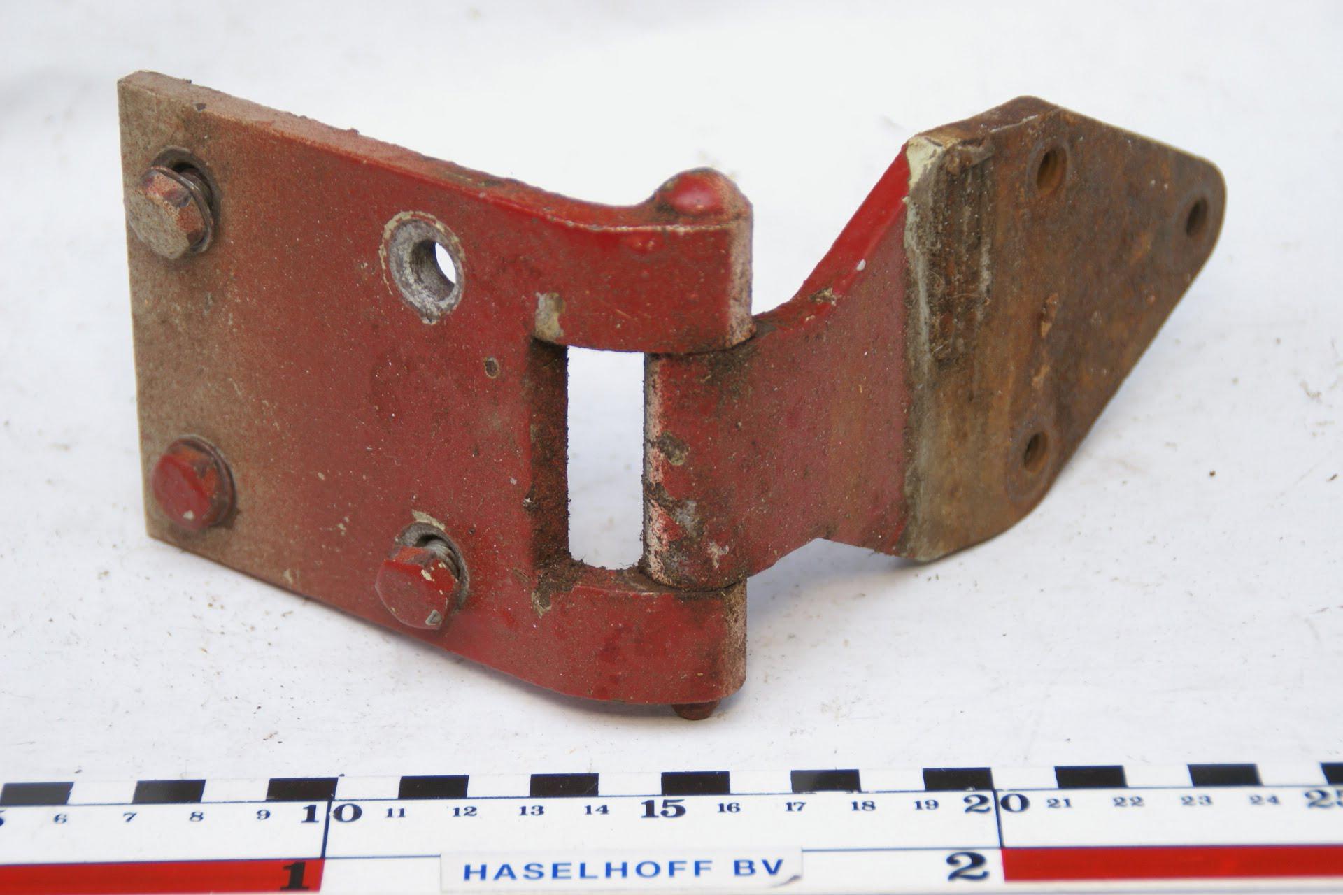 scharnier onder achterklep 160411-3944-0