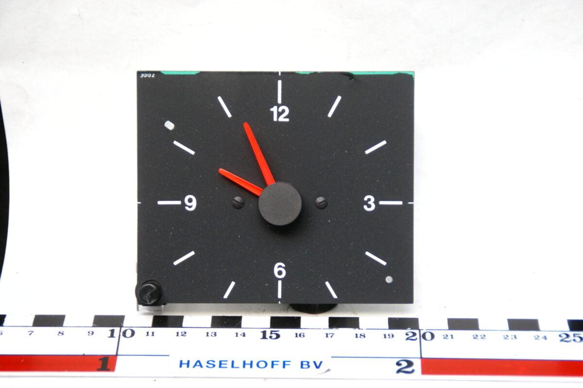 klok inbouw NOS in doos 160411-3955-0