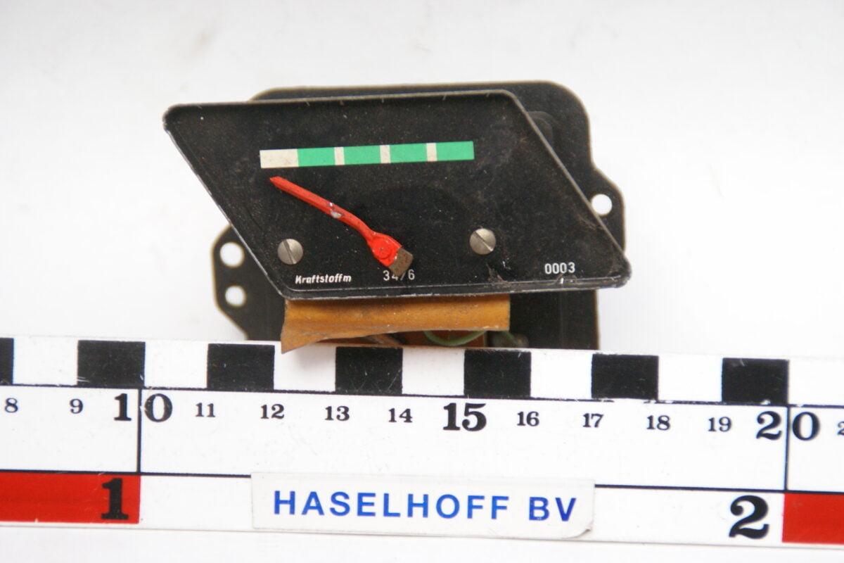 brandstofmeter inbouw 160413-4029-0