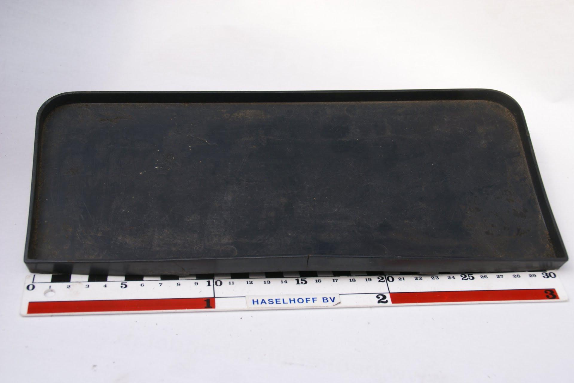 dashboardbakje 160413-4112-0