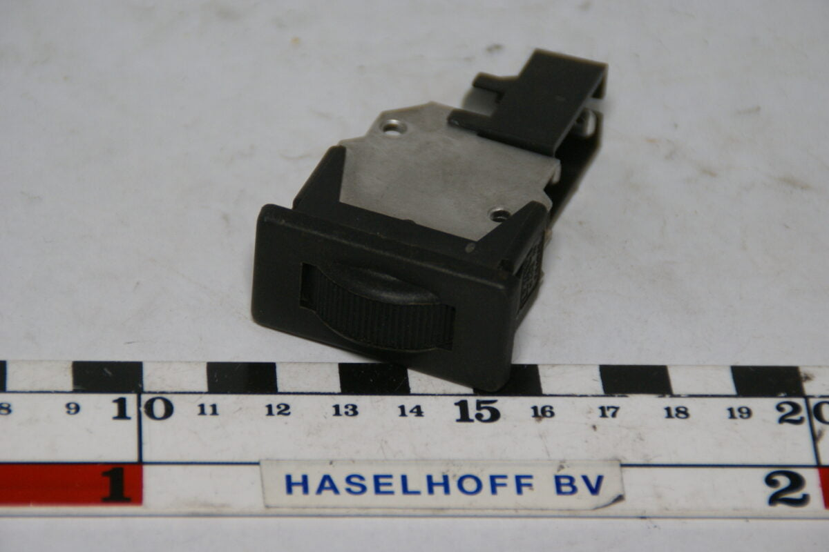 schakelaar dimmer dashboardverlichting 160622-5483-0