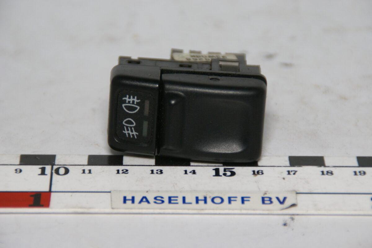 schakelaar lamp 160622-5510-0