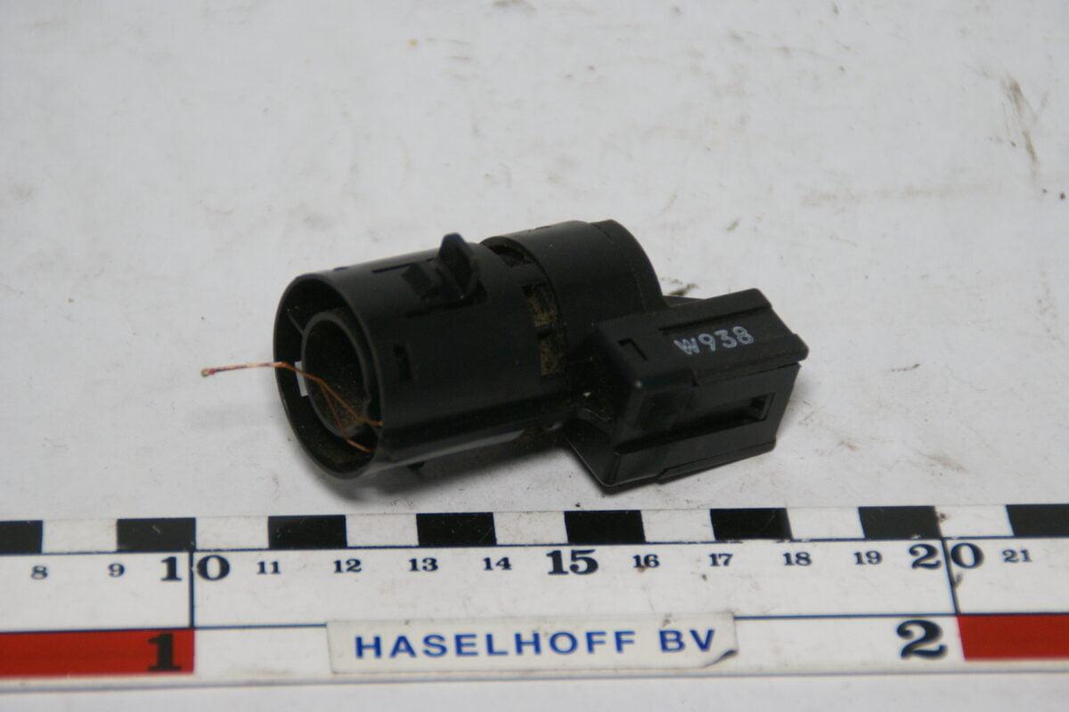 luchtsensor 160622-5524-0