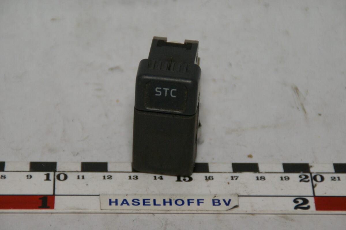 schakelaar STC 160622-5550-0