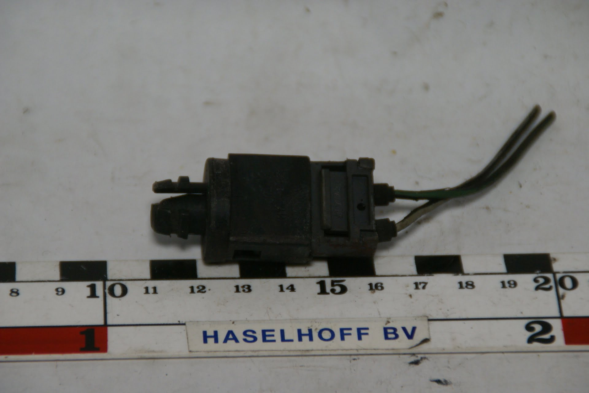 sensor buitentemperatuurmeter 160627-5575-0