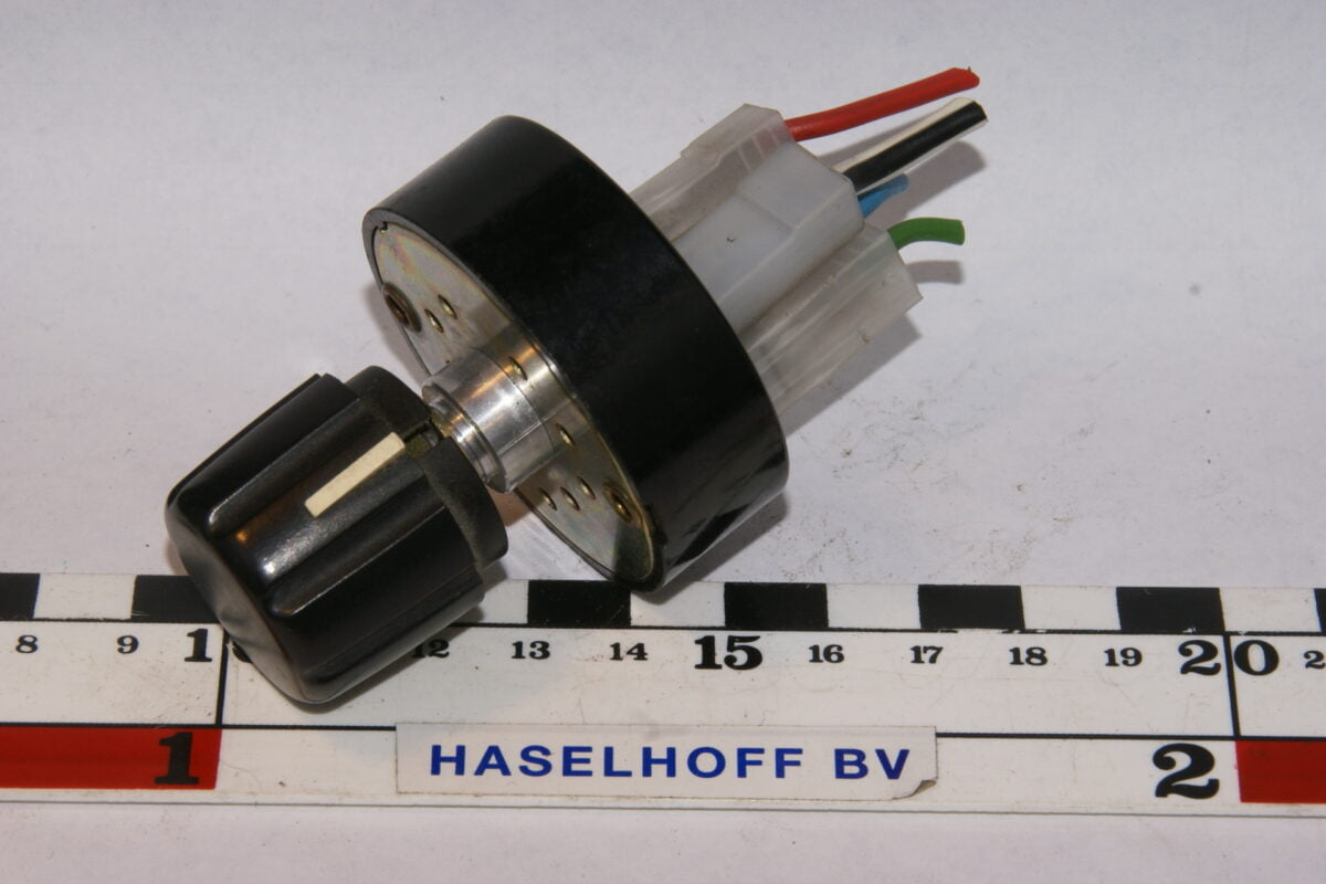 schakelaar fan 160106-2077-0