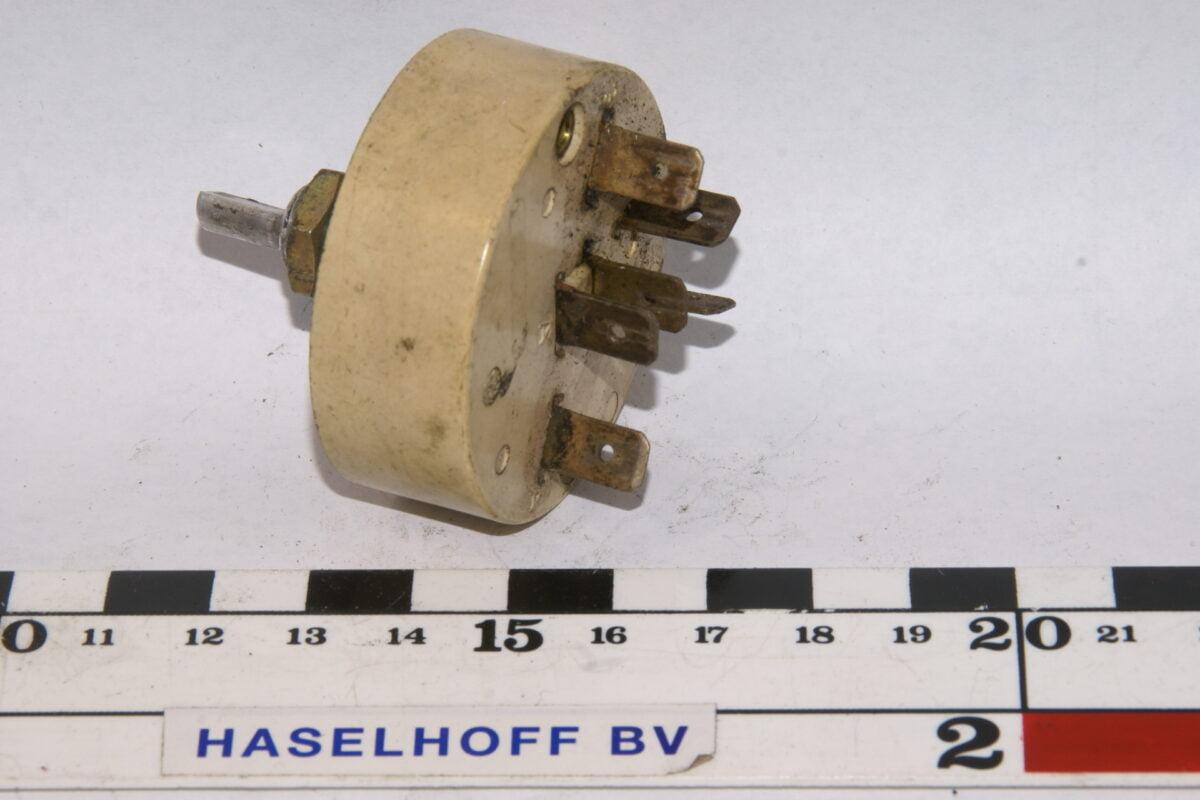 schakelaar fan 160106-2078-0