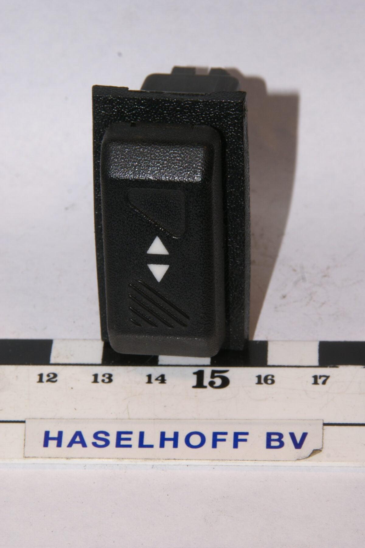 schakelaar antenne 160106-2086-0
