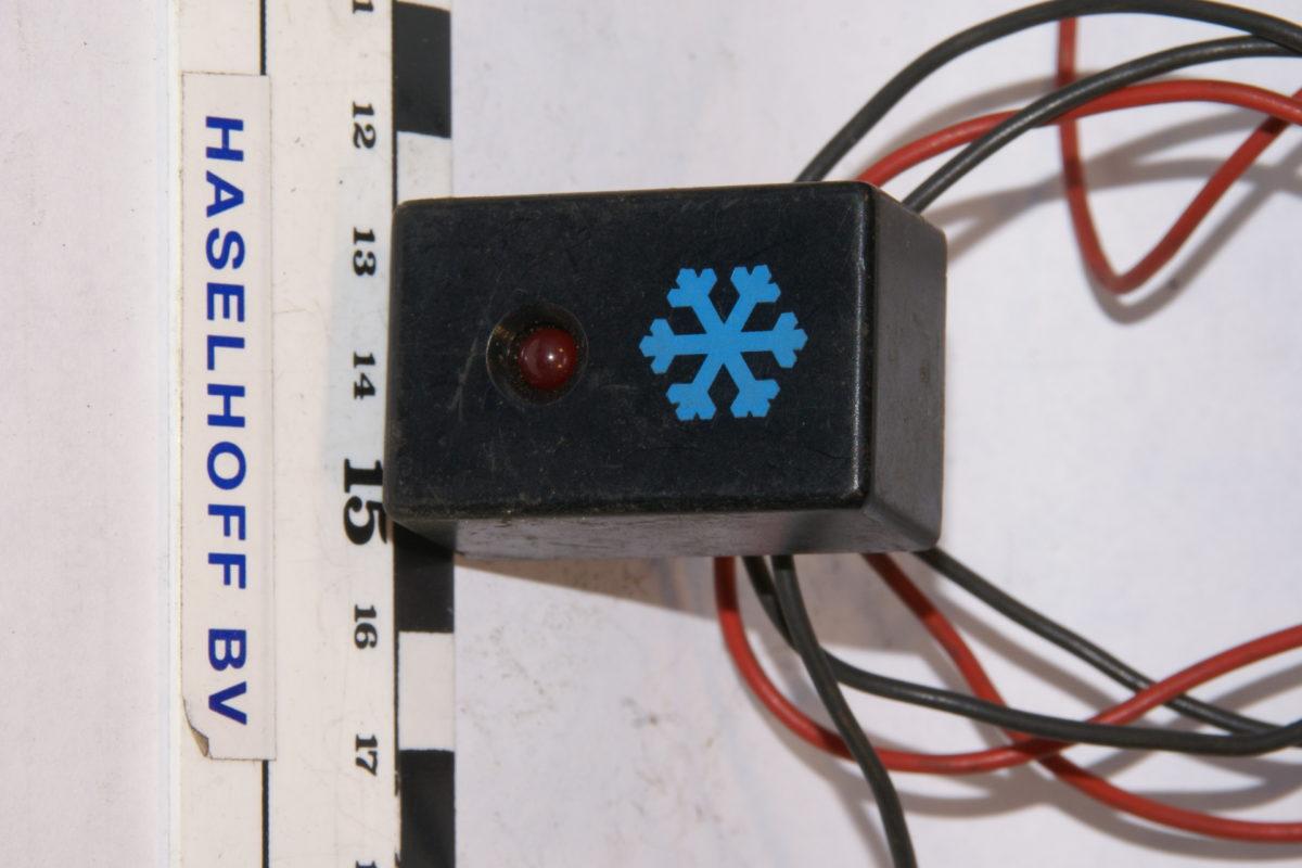 lampje ice alert 160106-2087-0