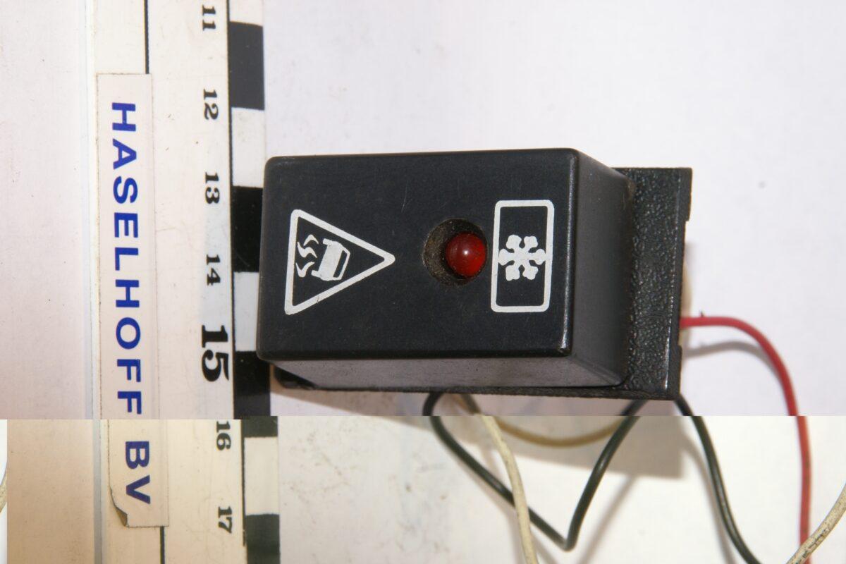 lampje ice alert 160106-2088-0