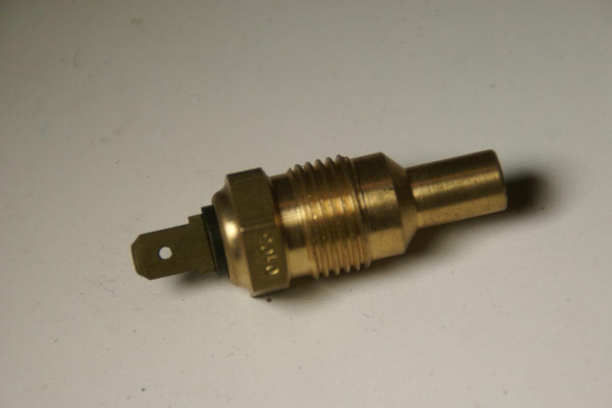 sensor temperatuur 32049140-0