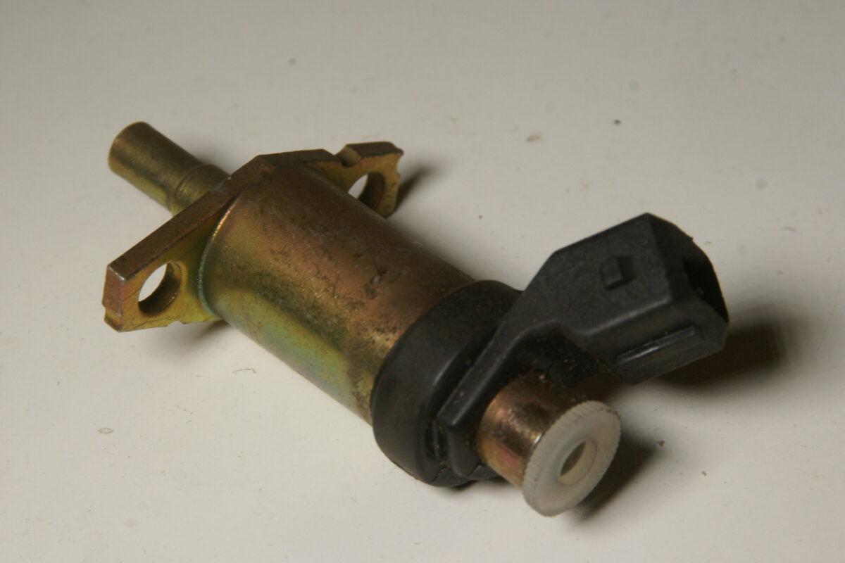 injector koude start 180205-4687-0