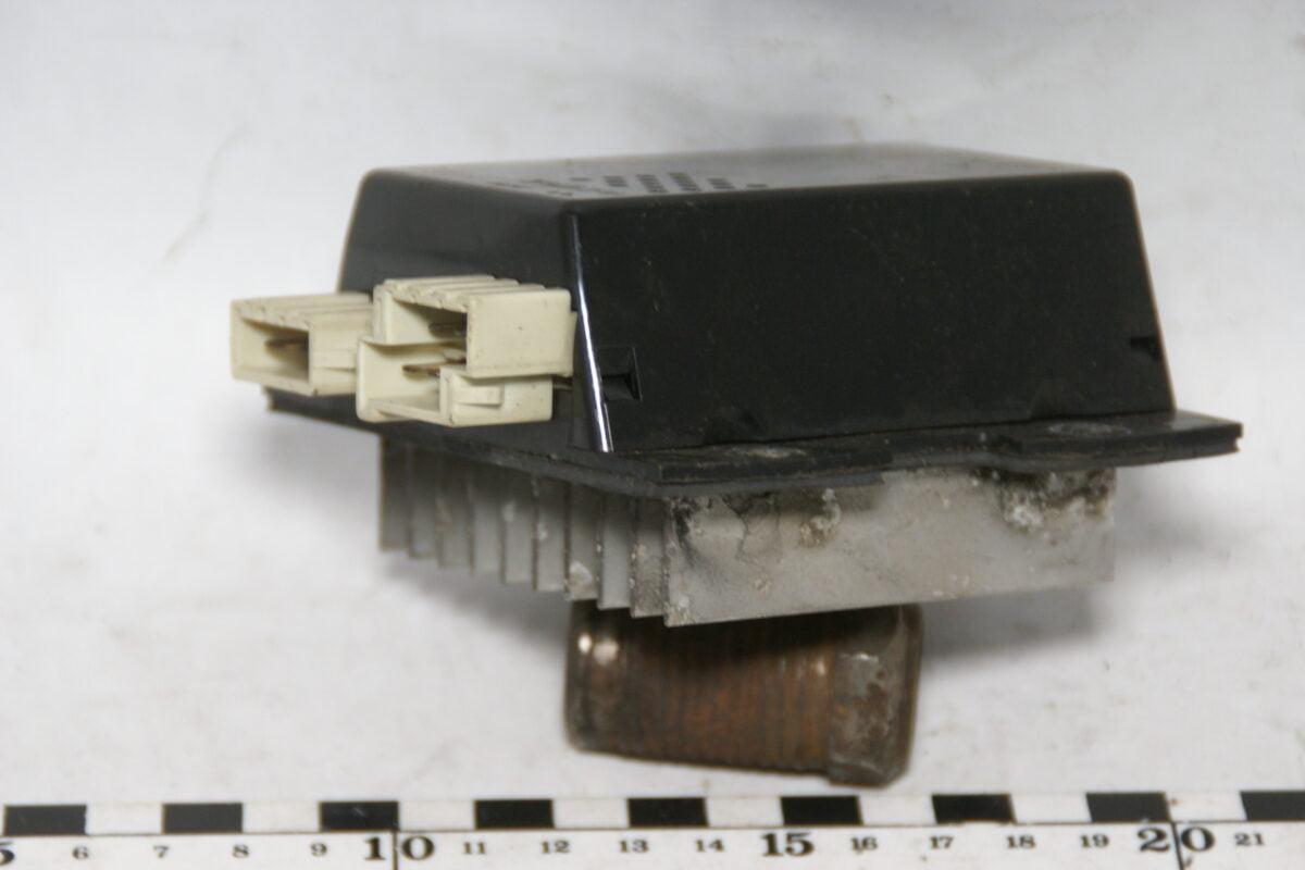 kachelmotor weerstand 160627-5651-0