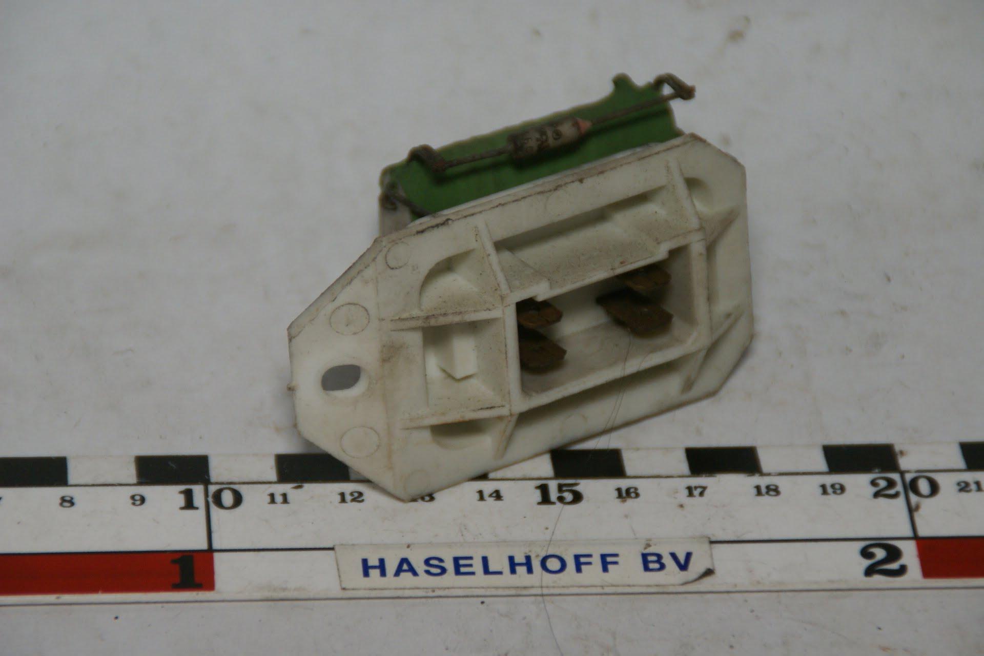 kachelmotor weerstanf 160627-5657-0