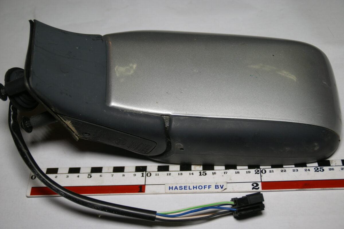 spiegel electrisch bediend links 160704-5770-0