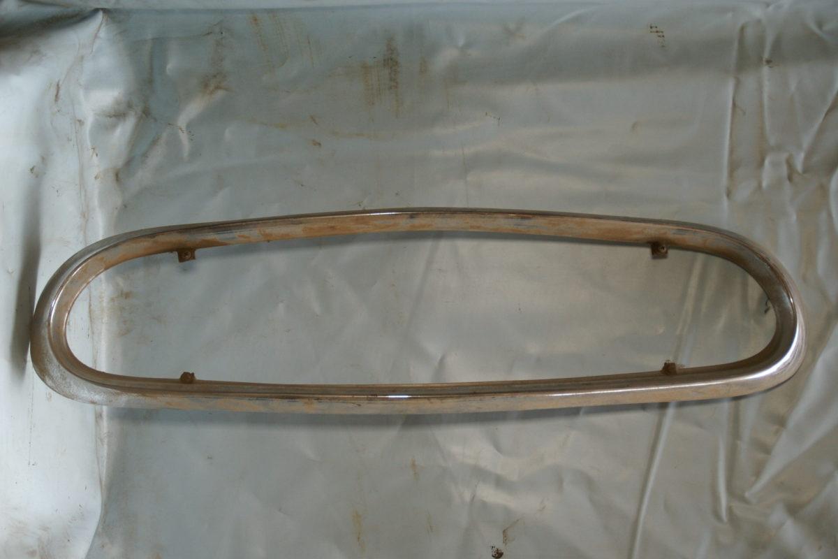 grillerand verchroomd 180627-5782-0