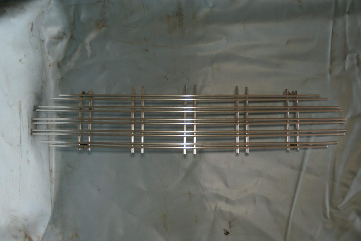 grille aluminium 180627-5786-0