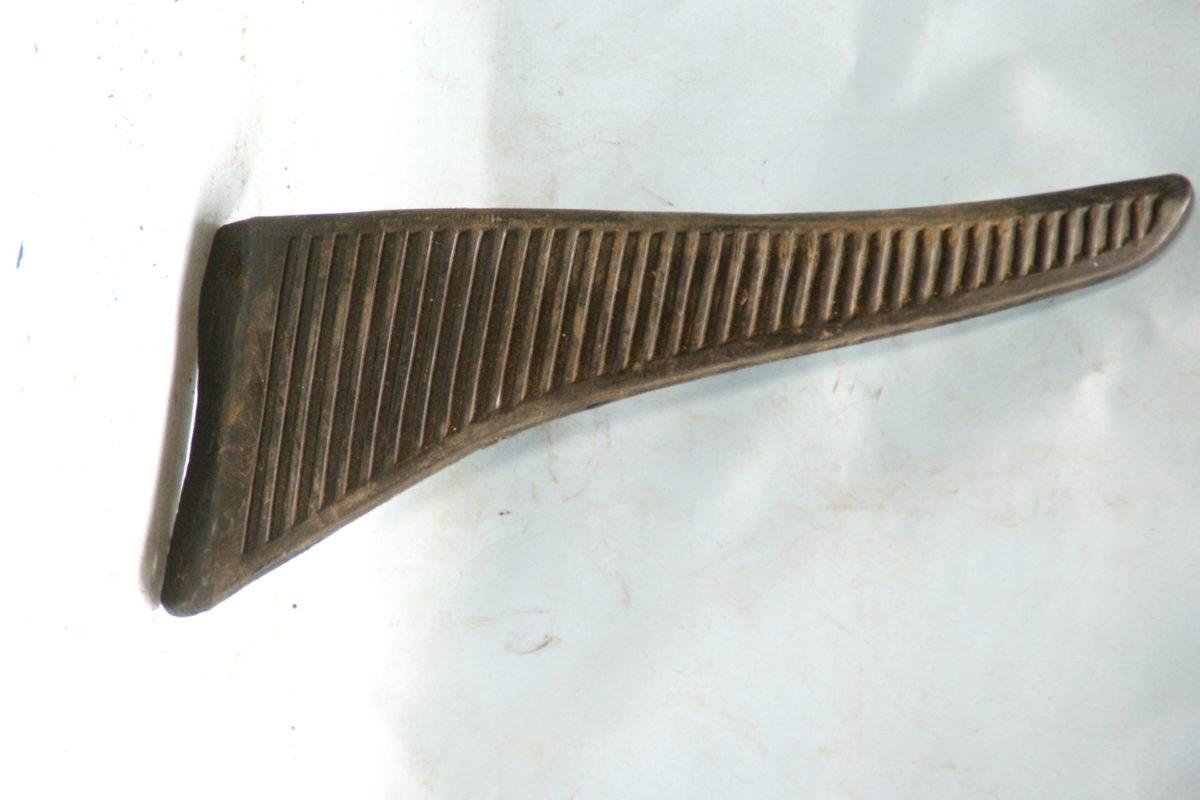 rubber stenenplaat achterscherm 180627-5843-0