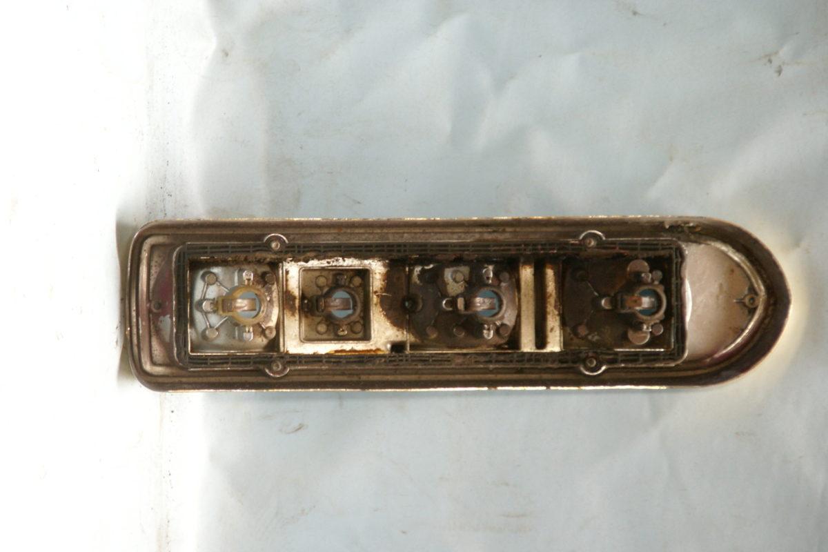 verlichting achterlichthuis 180627-5847-0