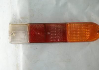 achterlichtglas THK4-5740