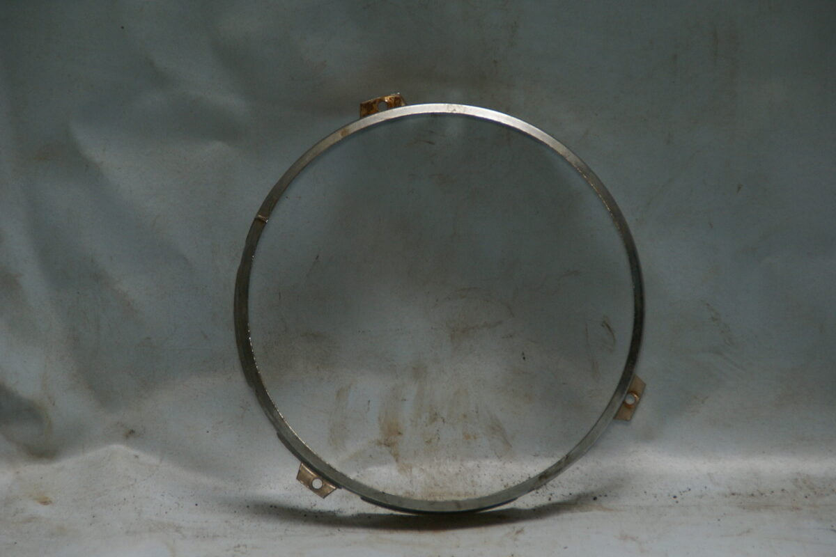 koplampbevestgingring verchroomd 180627-5854-0