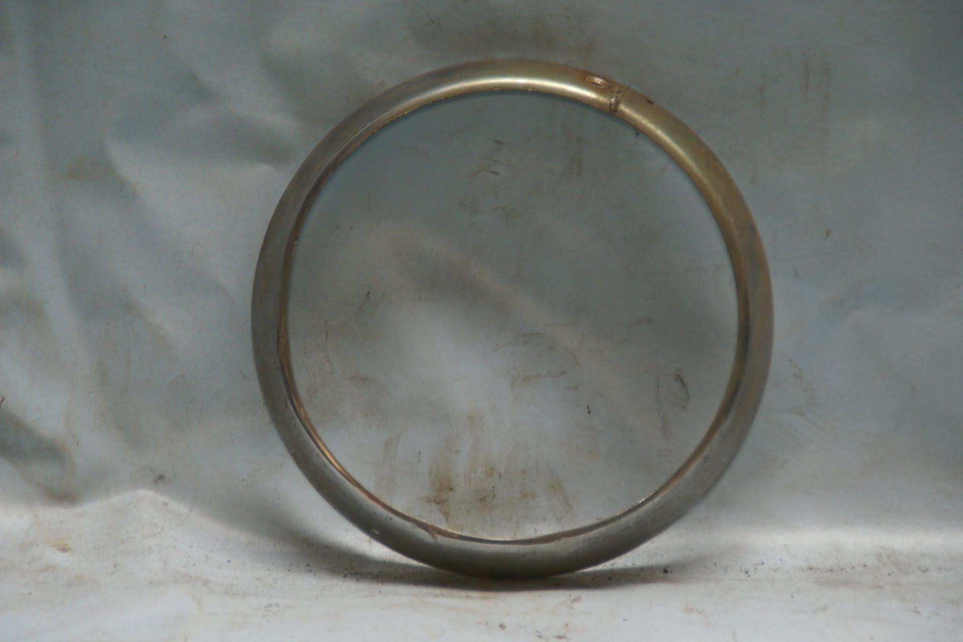 koplampsierring verchroomd 180627-5857-0