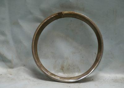 koplampsierring verchroomd 180627-5857-5745