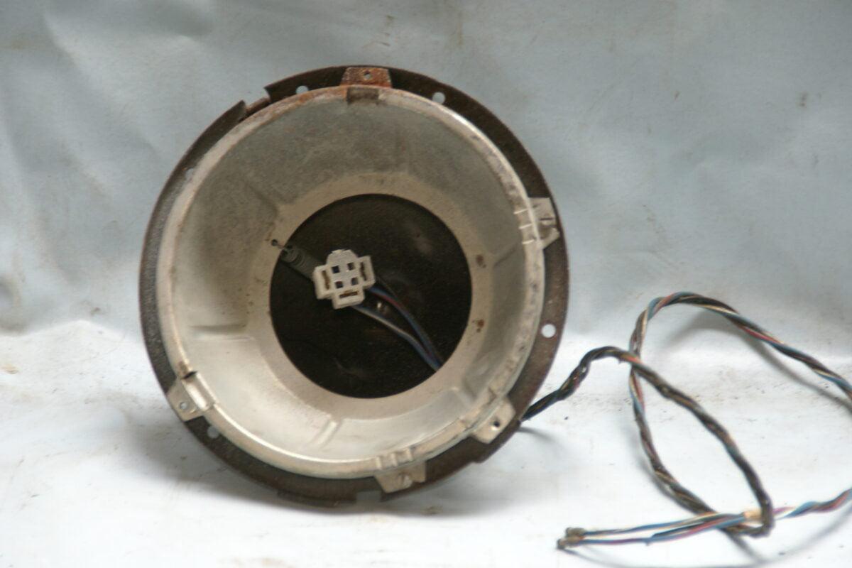 koplamppot staal met binnenpot en fitting 180627-5859-0