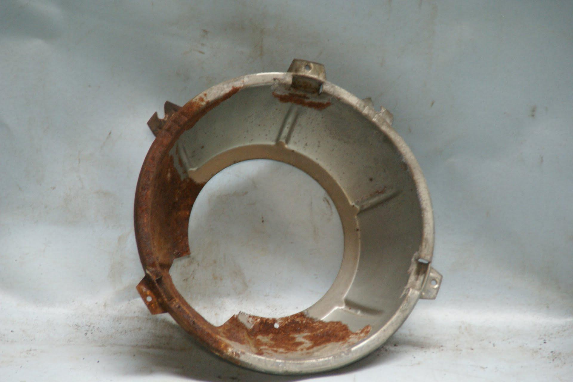 koplamppot staal binnenpot 180627-5861-0