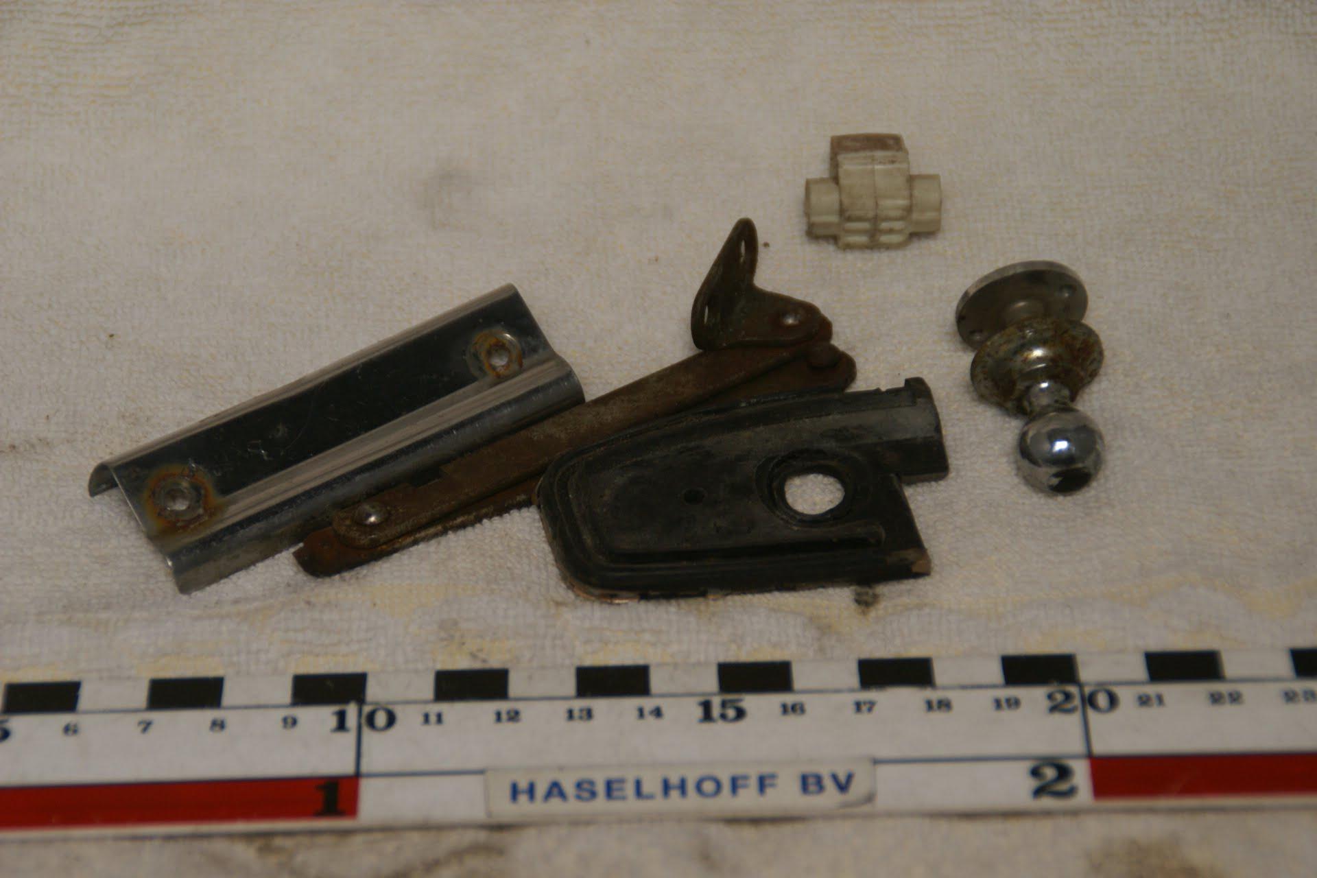 chroom glasbout achterruit 180704-5876-0