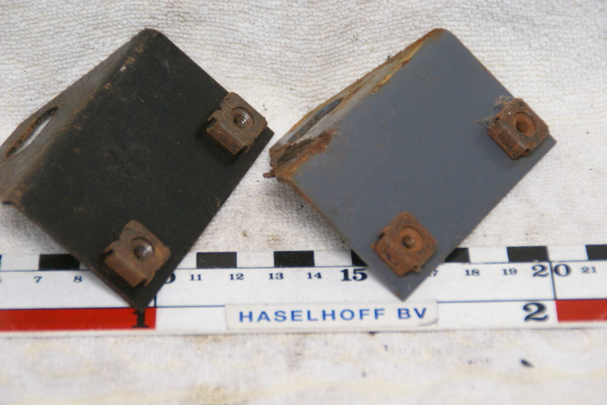 achterbankplaat 180704-5890-0