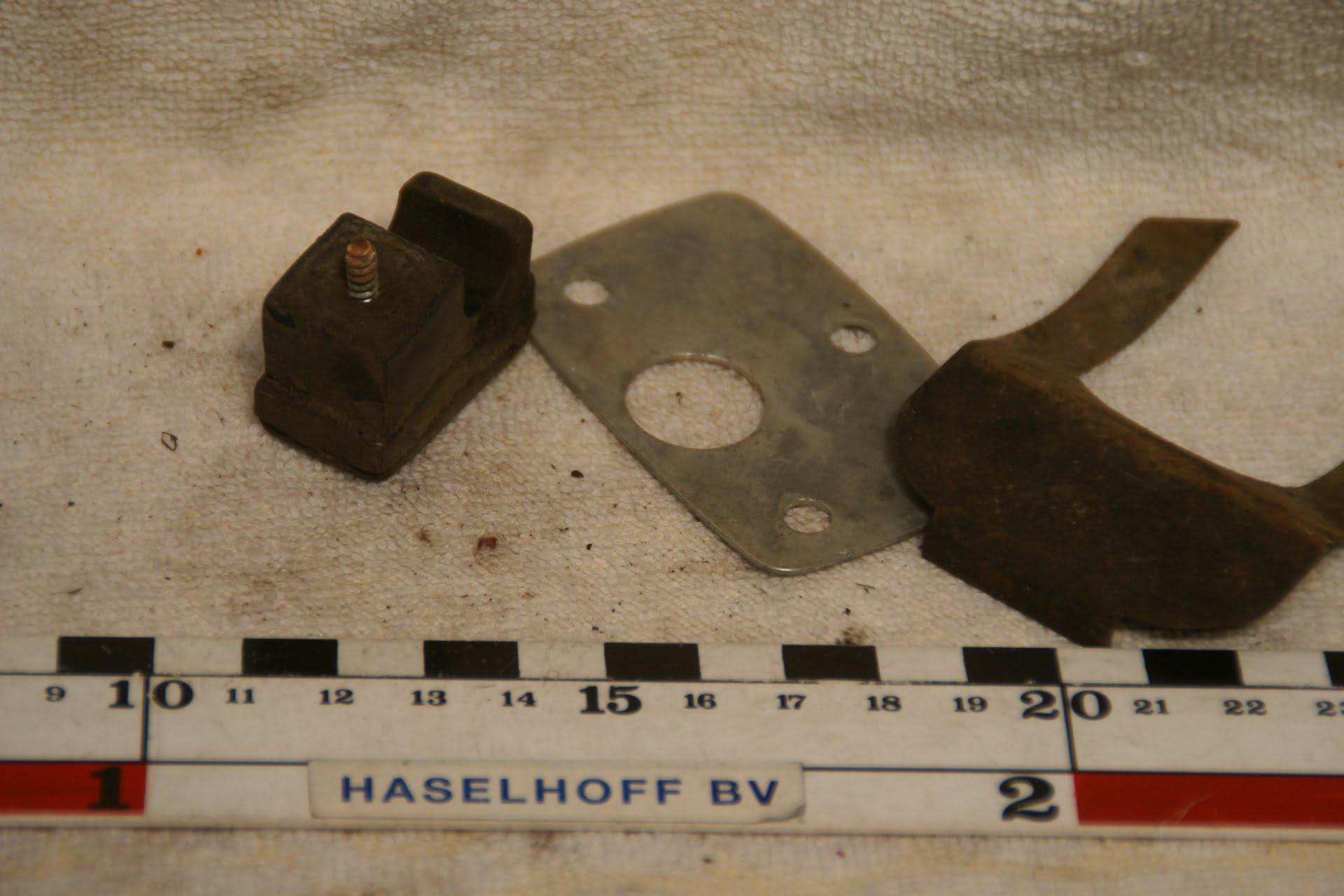 rubber beugel krikzwengel 180704-5914-0