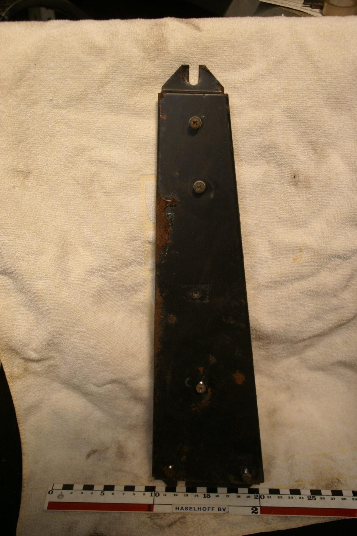 relaisplaat motorruimte 180704-5927-0