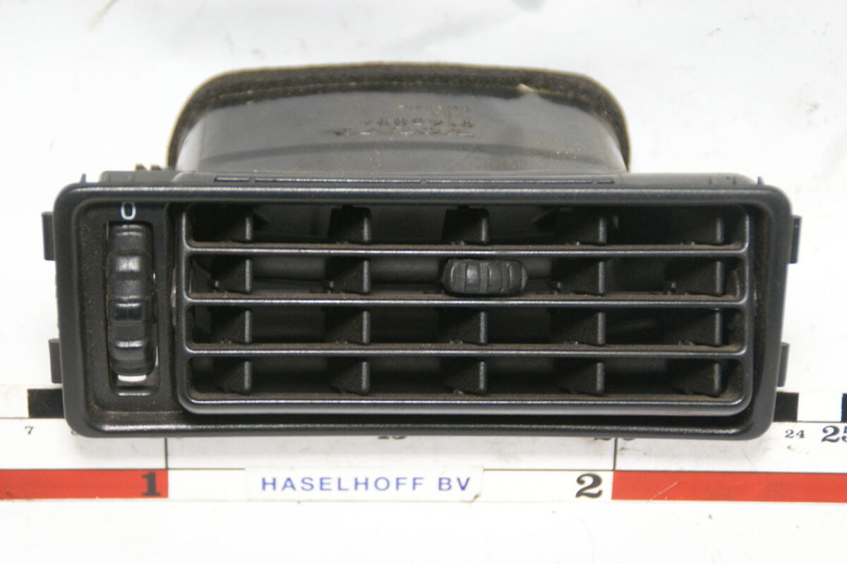 dashboard rooster 160704-5826-0