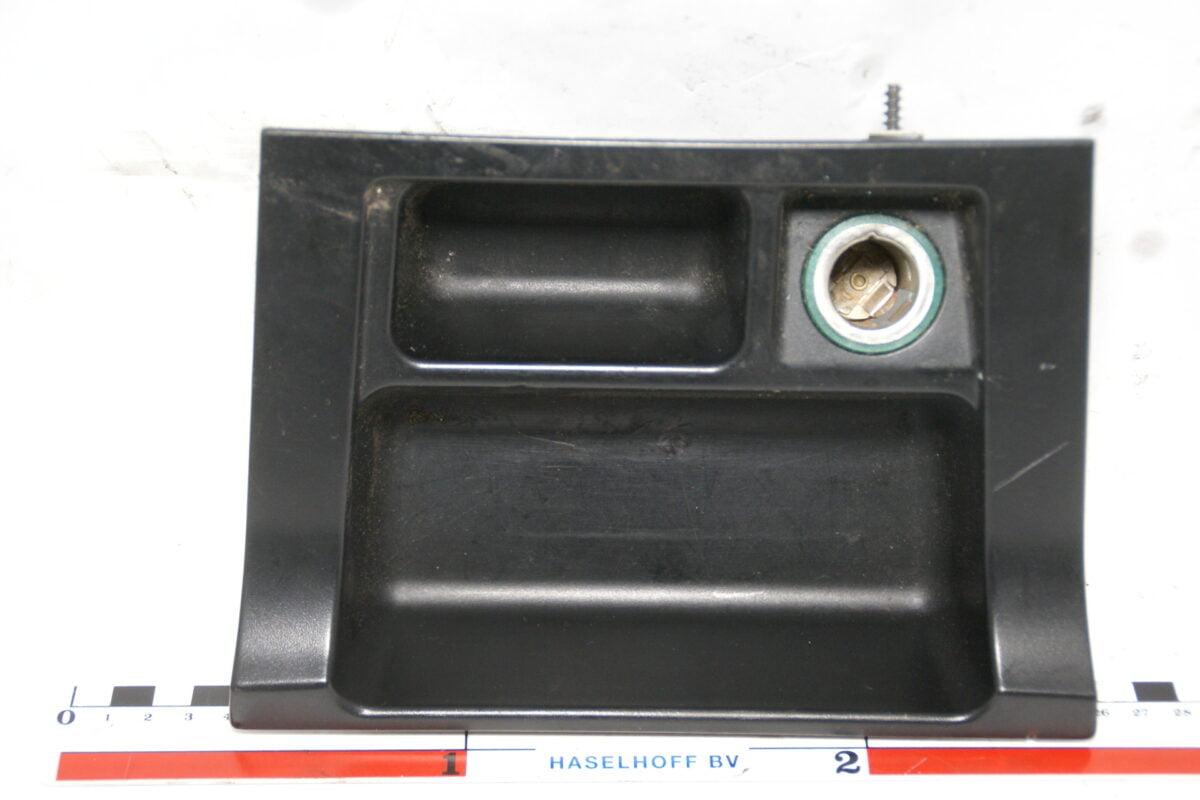 dashboard console 160704-5830-0