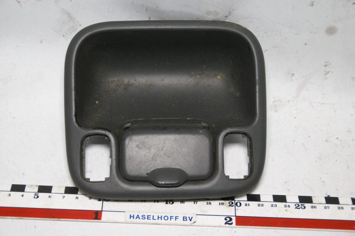 dashboard console 160704-5832-0
