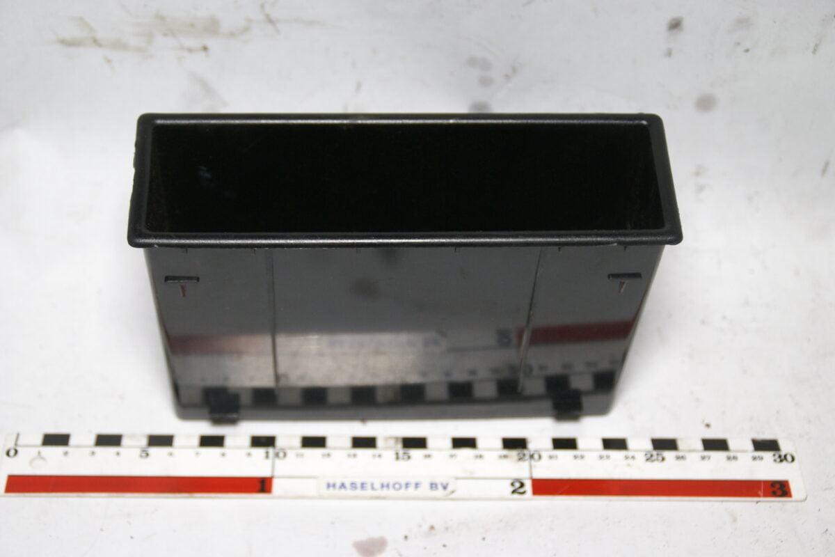 dashboardbak 160704-5836-0