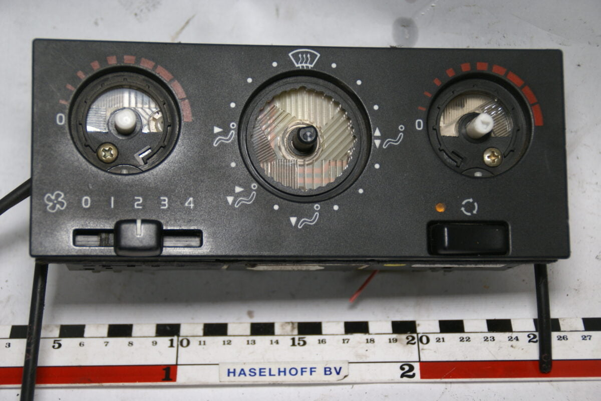 verwarmingspaneel 160704-5838-0