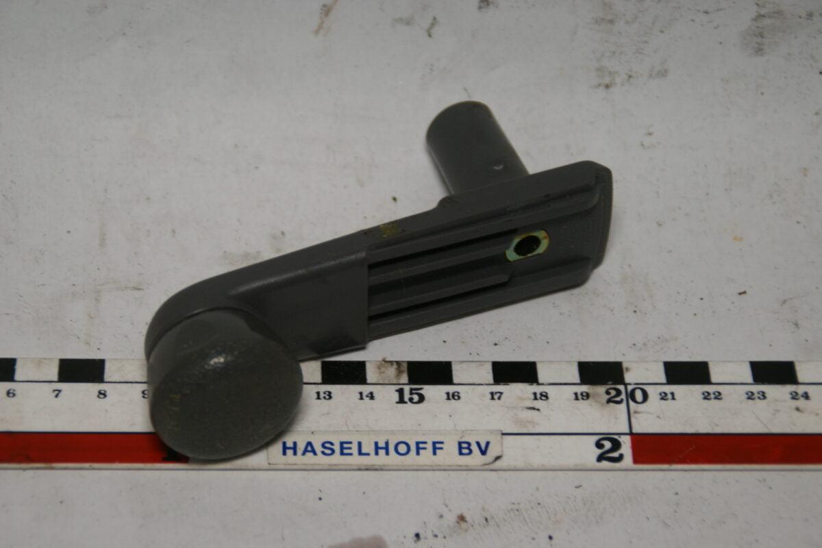 portierzwengel 160704-5844-0