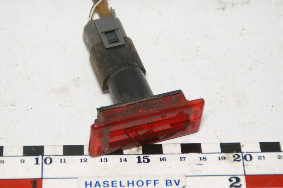 portierlampje 160704-5850-0