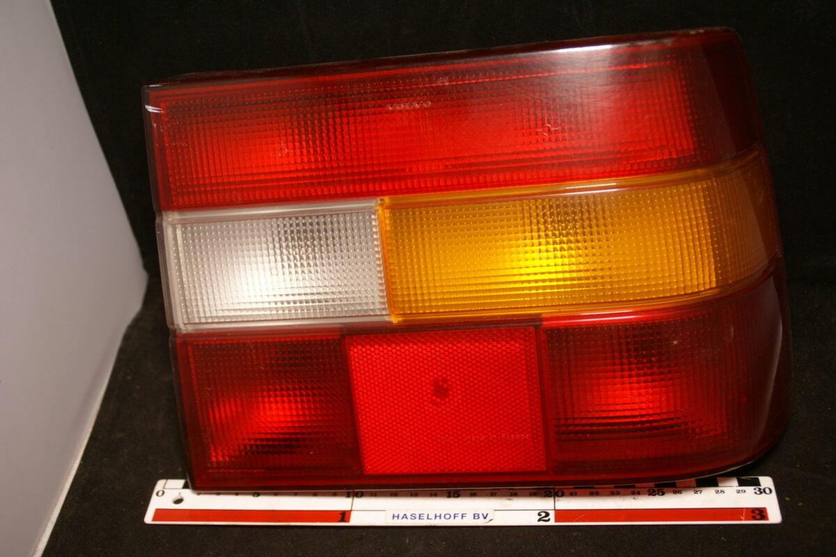 achterlicht rechts 160704-5854-0
