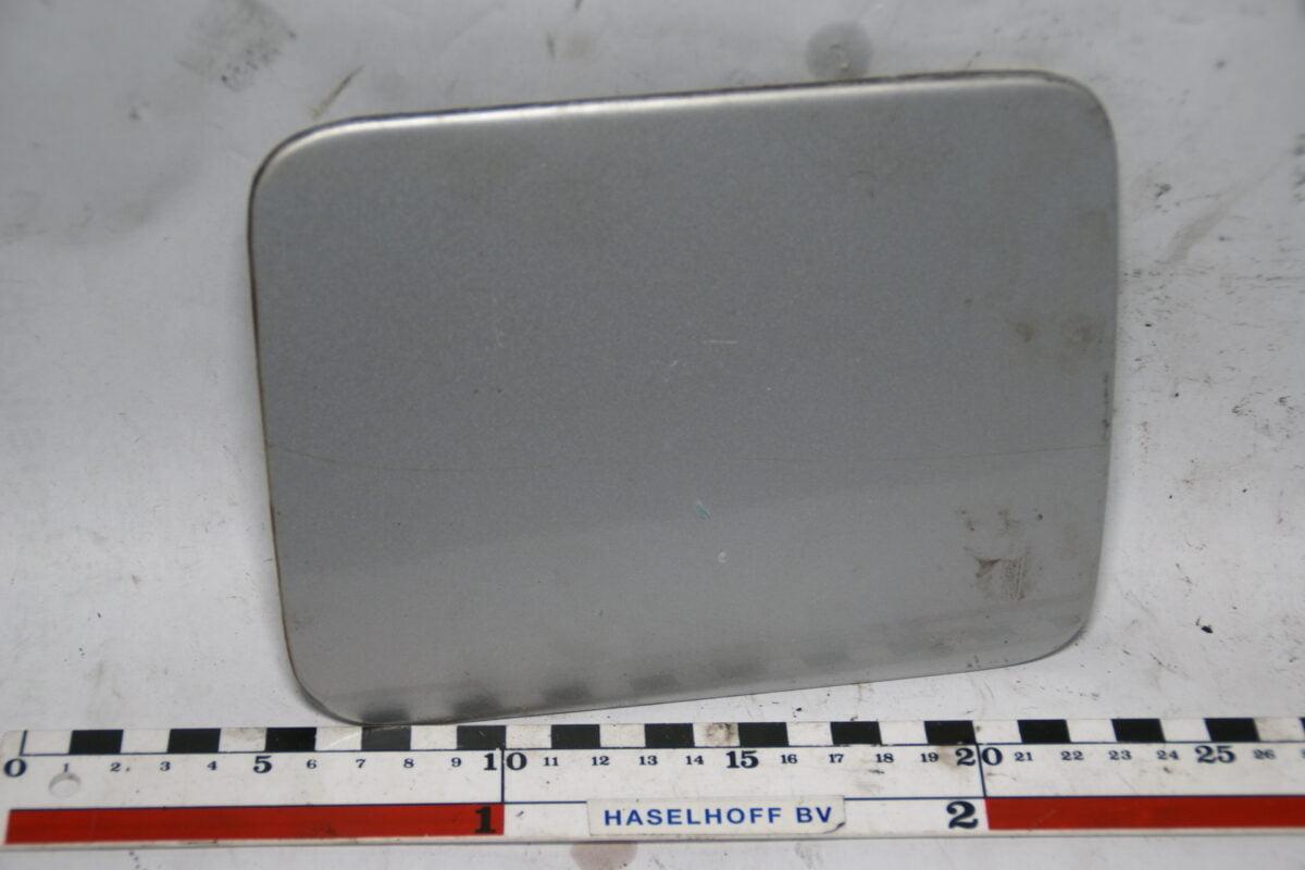 benzineluikje zilver 160704-5872-0