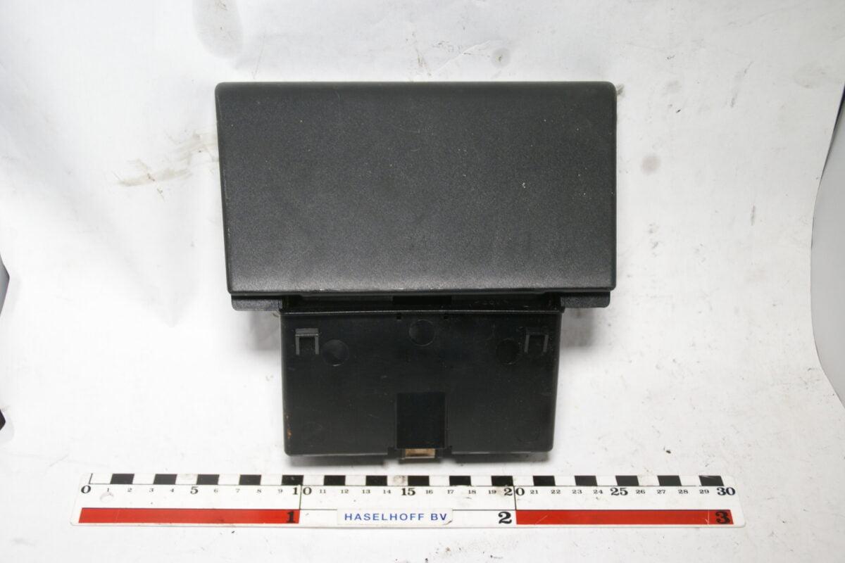 asbak 160704-5881-0
