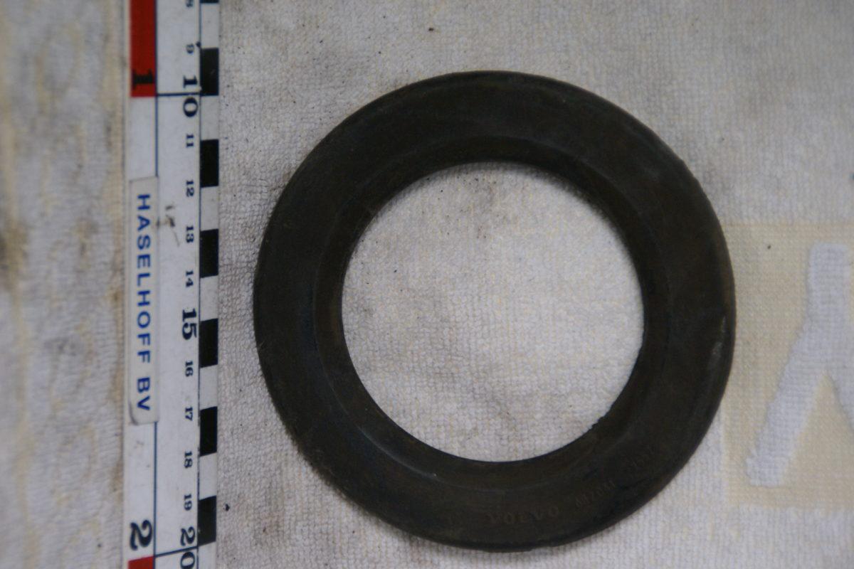 rubber vulpijp brandstoftank 180709-5963-0